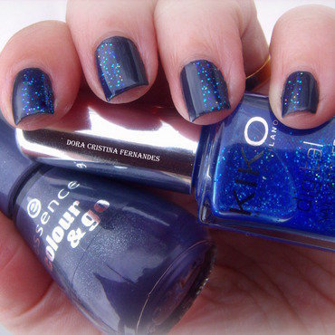 Essence 20 2b 20kiko 20favorita thumb370f