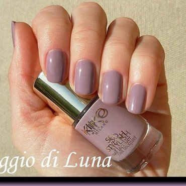 Raggio 20di 20luna 20kiko 20so 20stylish 20n c2 b0 20002 20mauve 203 thumb370f