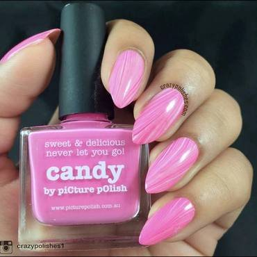 Picture 20polish 20candy thumb370f