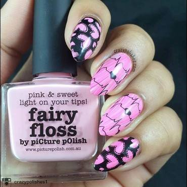 Picture 20polish 20fairy 20floss thumb370f