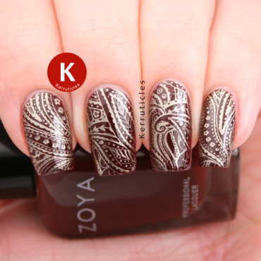 Zoya 20claire 20stamped 20with 20bps 20bp 10 20ig thumb370f