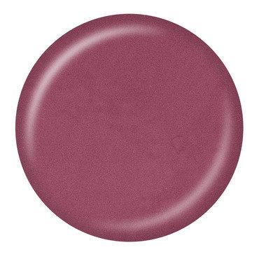 Ceramic Glaze Tuscan Blush Swatch by Ceramic Glaze