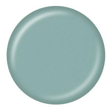 Ceramic Glaze Blueberry Bubblegum Swatch by Ceramic Glaze