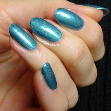 Cadillacquer crystal swatch thumb370f