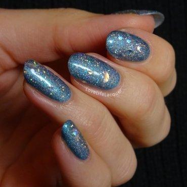 Crystal moonshine blog thumb370f