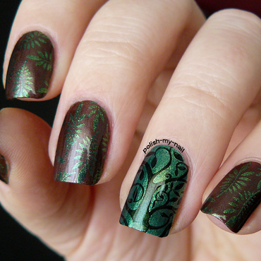 Forrest 20stamp 20nailart 204 thumb370f