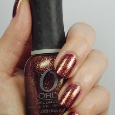 Is orly 20swatch thumb370f