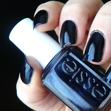 Essie 20  20midnight 20cami 204 thumb370f
