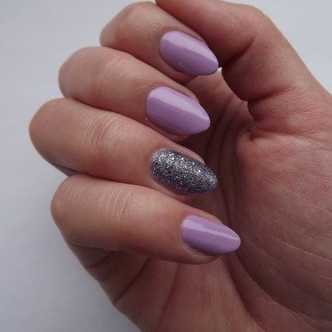 Essie Bond With Whomever Swatch by izaaa