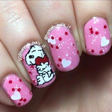Snoopy thumb370f