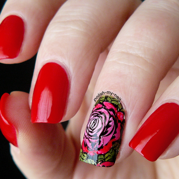 Rose 20stamping 20decals 203 thumb370f