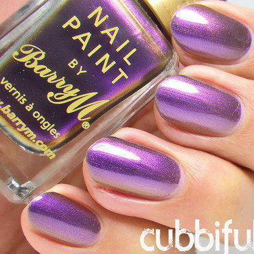 Swatch barry m persian thumb370f