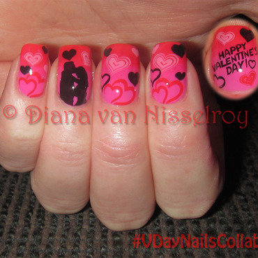 Valentine s 20day 202015 20red 20and 20pink 20love 20collab thumb370f