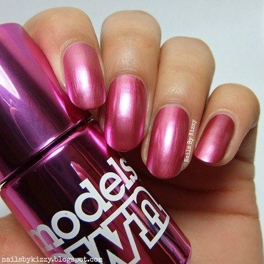 Modelsown 20chrome3 thumb370f