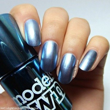 Modelsown 20chrome7 thumb370f