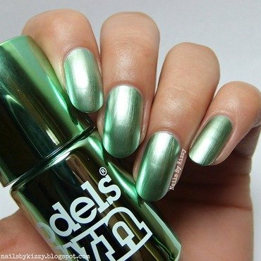 Modelsown 20chrome11 thumb370f