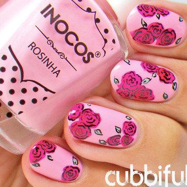Inocos rosinha thumb370f