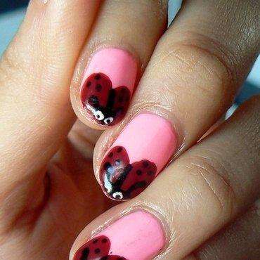 Loveheartladybugs3 thumb370f