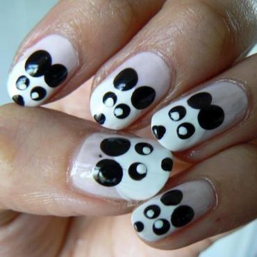 Pandanails1 zpse7f7ce50 thumb370f