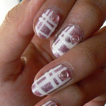 Pinkplaid2 thumb370f