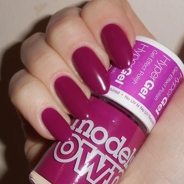 Purpleorchid1 thumb370f