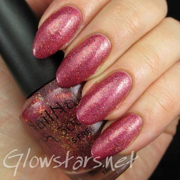 Nailnation 3000 peppermint swizzle stix watermarked thumb370f