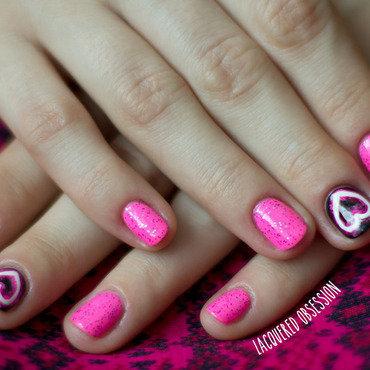 Neon heart 5 thumb370f