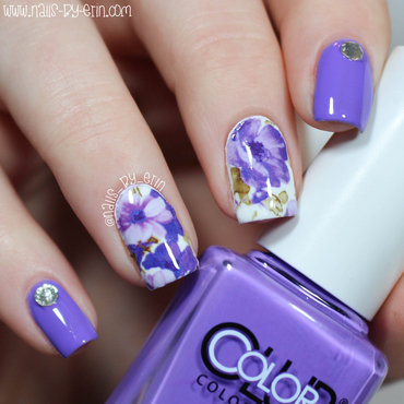 Purple 20floral 20water 20decal 20nails 20pic3 thumb370f