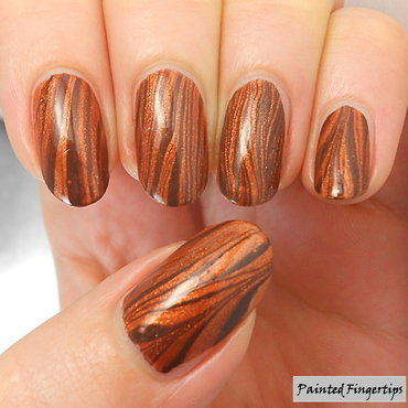 Water marble woodgrain thumb370f