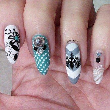 Nails2 thumb370f