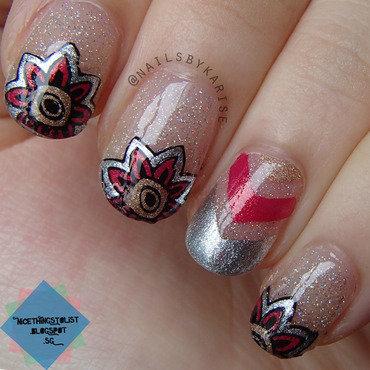 Bps qgirl 027 stamping cny nail art 1 thumb370f