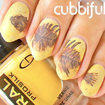 Archeological nails thumb370f