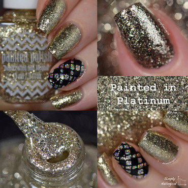 Paintedpolish paintedinplatinum collage thumb370f