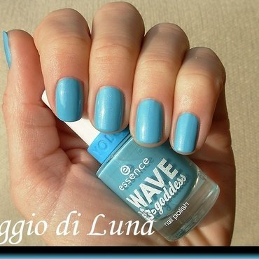 Raggio 20di 20luna 20essence 20wave 26goddess 20n c2 b0 2003 20have 20a 20break 203 thumb370f