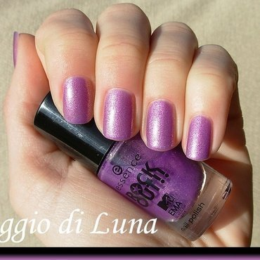 Raggio 20di 20luna 20essence 20rock 20out   20n c2 b0 2004 20best 20female 203 thumb370f