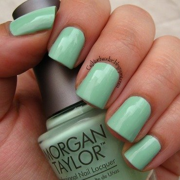 Morgan taylor mint chocolate chip 1 thumb370f