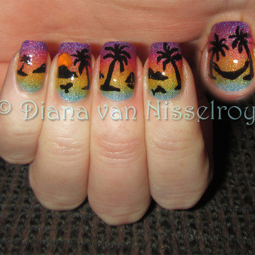 Freehand 20sunset 20beach thumb370f