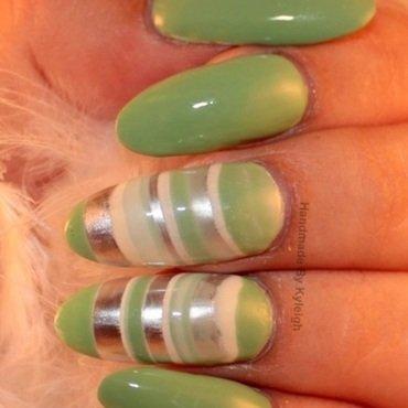 Green 20marble thumb370f