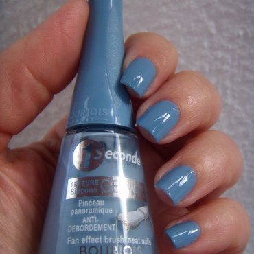 Bourjois 20favorita thumb370f