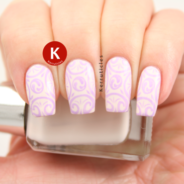 Lilac 20stamped 20nails 20moyou 20ig thumb370f