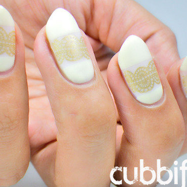 Pastel nails thumb370f
