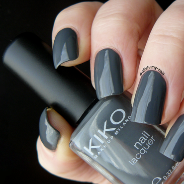 Kiko 20  20326 20graphite 20gray thumb370f