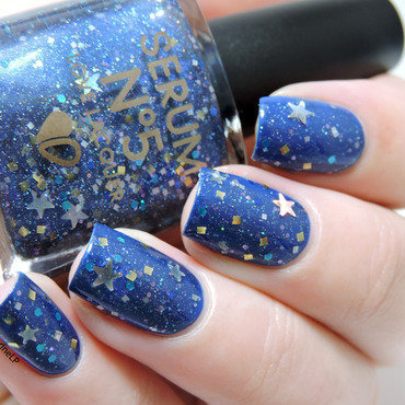 Serum no5 starry nights 20 7  thumb370f