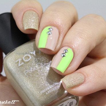 Zoya godiva2 thumb370f