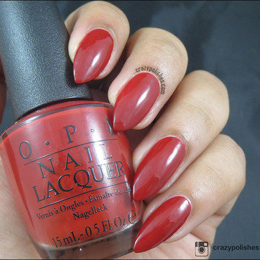 Opi 20romantically 20involved thumb370f