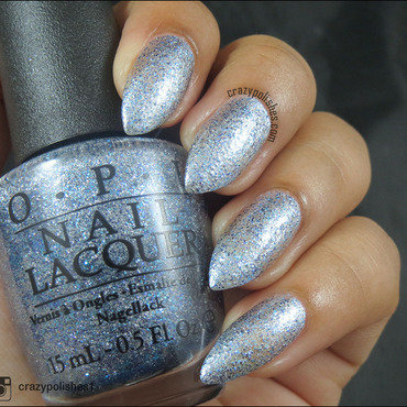 Opi 20shine 20for 20 20me thumb370f