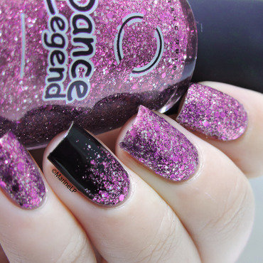 Dance legend flamingo las vegas collection 20 1  thumb370f