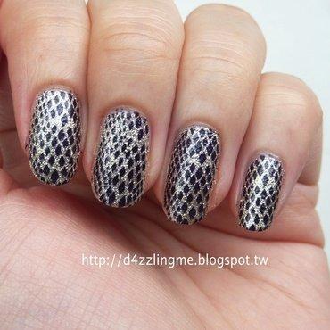 Snakeskin thumb370f