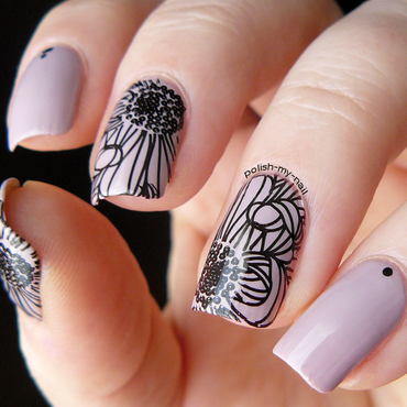 Big 20flowers 20nailart 205 thumb370f