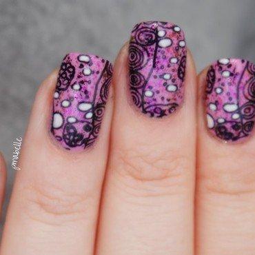Pink 20psycho 204 thumb370f